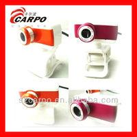 web cams prices plush toy camera soft tube webcam M-19