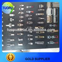 China made hasp,stainless steel hasp lock,cabinet hasp lock