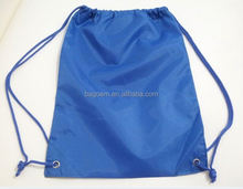 oem reusable party favors and drawstring bags