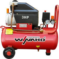 10 bar piston type air compressor price 220v