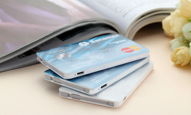 hdfc credit card details change form