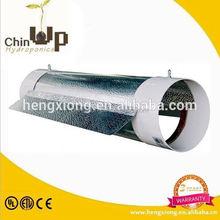 """cool tube 6"""" 8""""/ grow light 6 inch cool tube refletor/"""