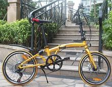 Fashion Road racing bicycle,mini bmx bicycle,mini bike for sale