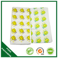 Low price top sell lucky star wrapping paper