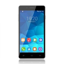 New Sytle Low Cost Original Oukitel Original 5.0 inch Android 5.0 MKT6582 Dual SIM WCDMA & GSM china mobile phone