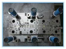 high precision stamping tool, stamping auto die, stamping die