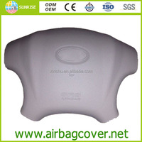 auto/car srs airbag covers hot!!!