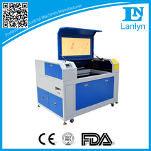 Good Price Small Acrylic Laser Cutting Machine with Auto Lifting Platform