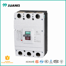 factory prices mccb 630A 700A 800A electrical moulded case 800amp circuit breaker manufacturer