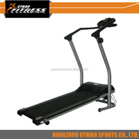 GBT6110 best sale best quality running advanced technology medical treadmill