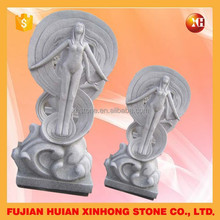 new style angel statue or indoor angel statue and god angel statue for decotation