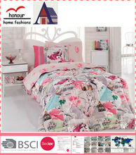 Comforter Sets Brands in China