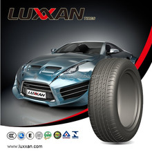 China Suppiler LUXXAN Aspirer S3 Tire Factory New Car Tire