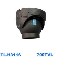 HD 700tvl Car DVR recorder camera with mic, 700tvl car camera with microphone