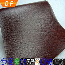 PVC Artificial Leather for Shoe,Sofa,chair,bed,bag