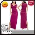 furca sexy projeto o modelo do vestido africano para senhoras