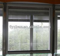 new roller fiberglass roller insect screen windows