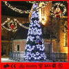 /product-gs/led-christmas-cone-tree-decorative-light-large-giant-trees-for-xmas-1299652311.html
