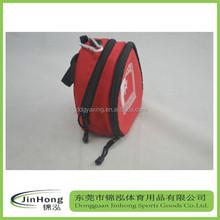 mini camera bag with lanyard,,canvas camera bag