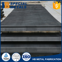 steel plate thickness 5mm,c45 carbon steel,carbon steel ss400 specification
