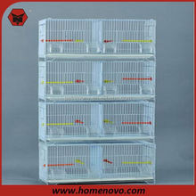 pet supplies small decorative bird cages