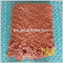 A qualidade do produto e aguarda a europa cobertores e xangai exposição tapete recém-nascido foto pipoca cobertor