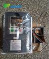 Convertidor de frecuencia 1.5kw, ac unidad, convertidor de frecuencia