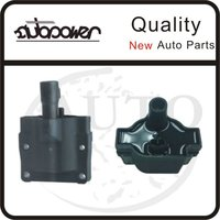 ignition coil for TOYOTA COROLLA SR5 1.6 90919-02188