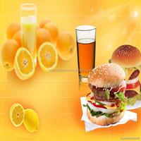 Food Grade CMC Beverage Thickening Agent