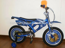 motor bike for children