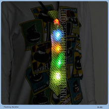 2015 hot sell funny party products led bow tie