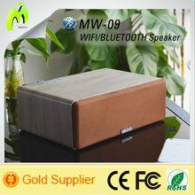 2015 hot Customizable Subwoofer Simple Style model box speaker audio