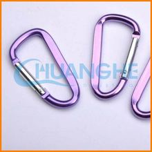 Fashion High Quality carabiner lighter