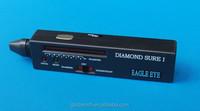best electric mini gold diamond detector tester pen