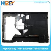 Brand new Laptop Bottom Case for Lenovo Y560 Y460 Y570 Z570 Z480 Y450 B40 B50 Cover D