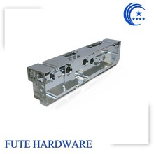 OEM CNC Cavity For Special Use