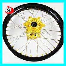 17 18 19 21 inch dirt bike wheels Cheap Motorcycle wheels Mountain boards wheels