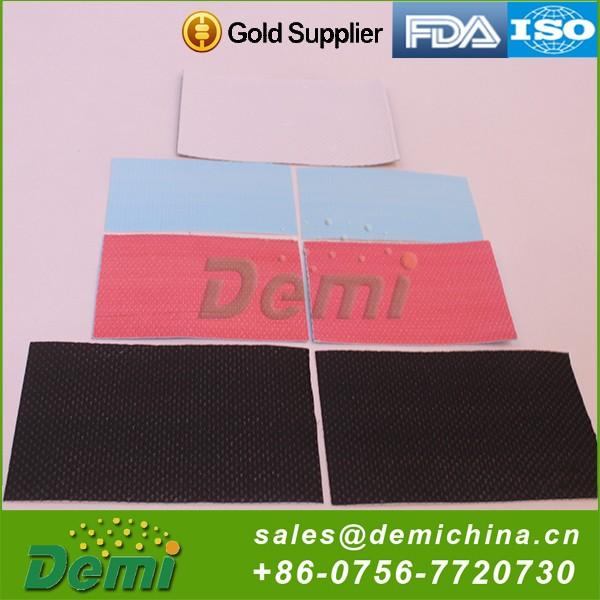 Projeto o mais novo top qualidade descartáveis almofadas super absorvente