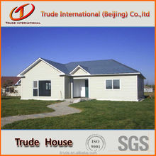 cement eps sandwich panel prefabricated homes