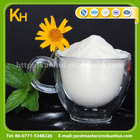 Industrial grade thickener for liquid detergents xanthan gum drilling