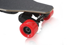 2015 interesting cheap electric skateboard kit for adults