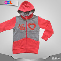 New arrival fashion design clothing for babies