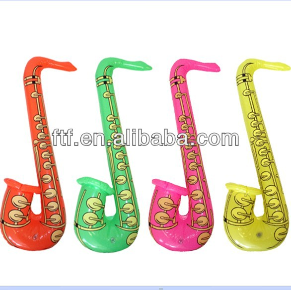 hot venda inflável <span class=keywords><strong>saxofone</strong></span> promocionais <span class=keywords><strong>pvc</strong></span> inflável <span class=keywords><strong>saxofone</strong></span>