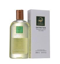 Wholesale beaver hydro nutritive hair moisturizer private label Shampoo brand