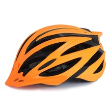 New Cycling Helmet EPS Super Sport Bicycle Helmet