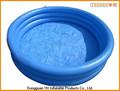 alta qualidade uso doméstico círculo inflável piscina para a família