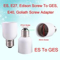 Преобразователь ламп Other EB3422 E27 E40