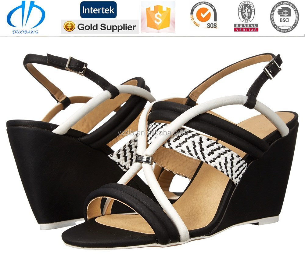 non slip bulk wholesale safety shoes buy safety