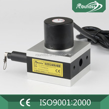 0-10V Analog Linear Wire Sensor/Analog String Potentiometer
