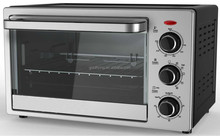 KMO19G-AA 19L manufacturer bread oven/electrical oven/ pizza oven
